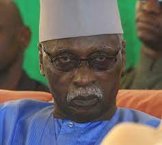 Biographie Serigne Babacar Sy Mansour